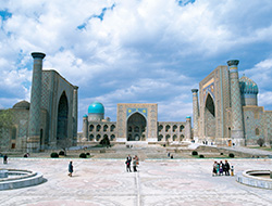 Tashkent-3.jpg
